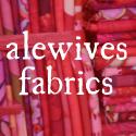 alewives fabrics