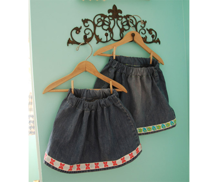 Skirts2a