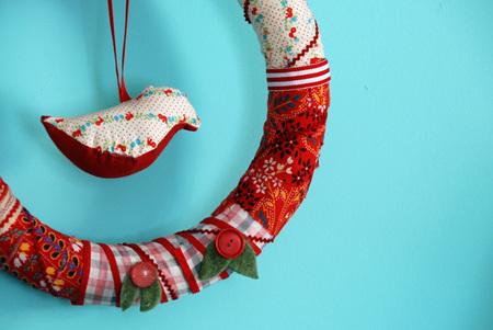 Decemberstudio2