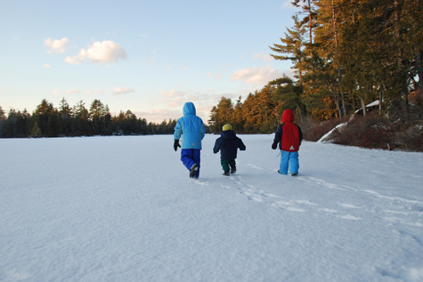Wintercamp13