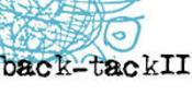 Backtackiibutton_1