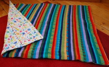 Blanket2_1