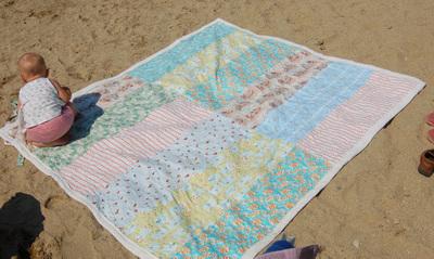 Blanket2_4