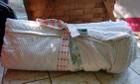 Blanket_5