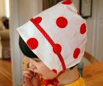 Bonnet2_1