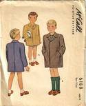 Boyscoat