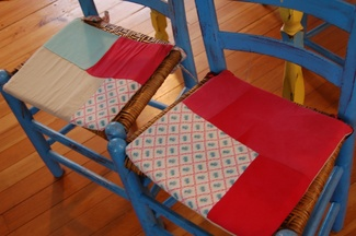 Chair_cushions