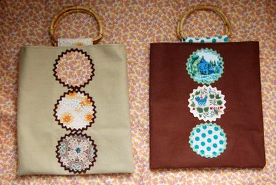 Circle_bags