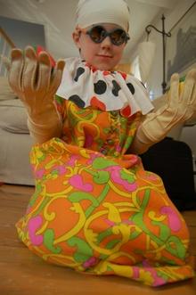 Clown2_1