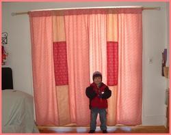 Curtains_2