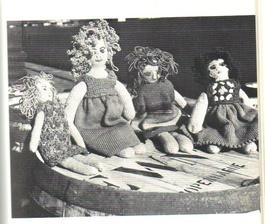 Dolls2_1