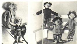 Dolls5_1