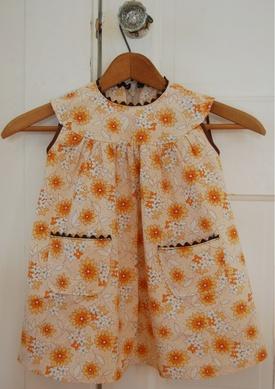 Dress_5