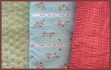 Fabric2