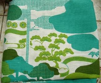 Fabric2_5