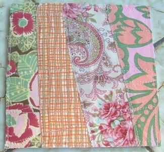 Fabric2_6