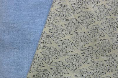 Fabric2_8