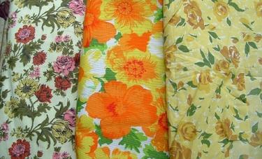 Fabric3_3