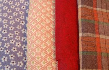 Fabric3_4