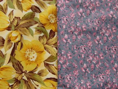 Fabric3_5
