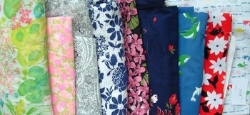 Fabric4_1