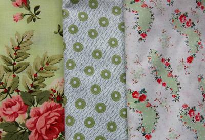 Fabric4_3