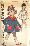 Girlscoat