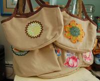 Handbags_2