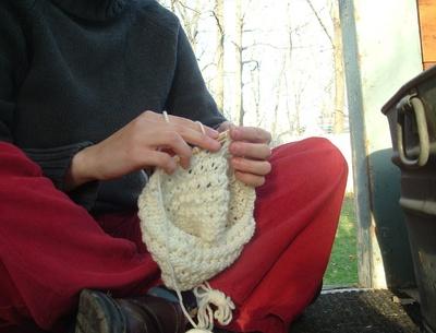 Knit2_1