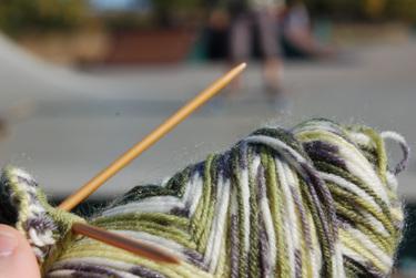 Knitpark_1