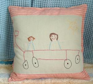 Pillow_8