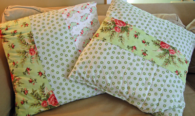 Pillows2_2