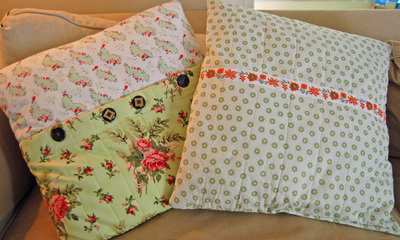 Pillows_1