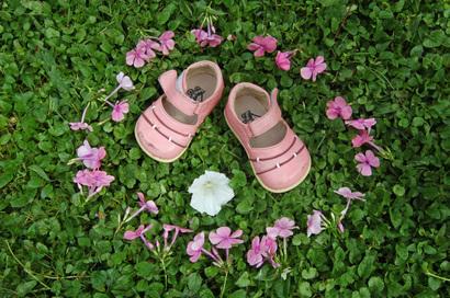 Shoes_1