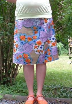 Skirt2_4
