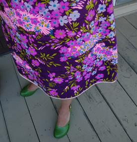 Skirt2_5