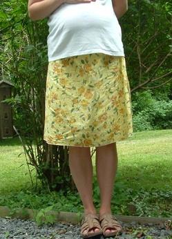 Skirt_5
