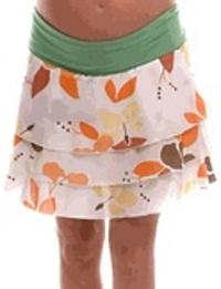 Skirtmat