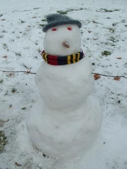 Snowfriend_1