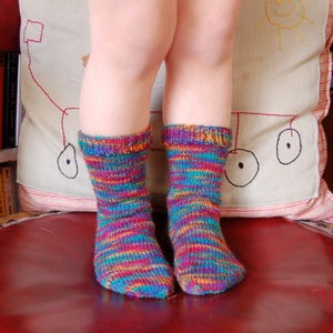 Socks_5