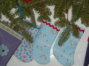 Stockings3_1