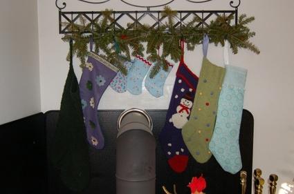 Stockings_2