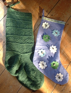 Stockings_3