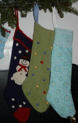 Stockingskids_1