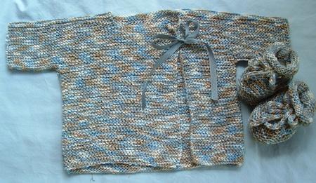 Sweater2_2