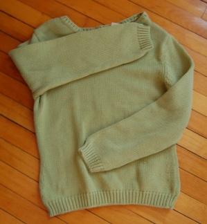 Sweater_3