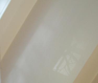Windowshadow